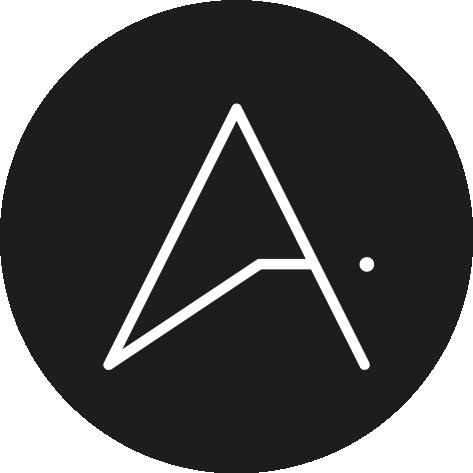 Audrey Broussard | UX, UI, Concept Designer
